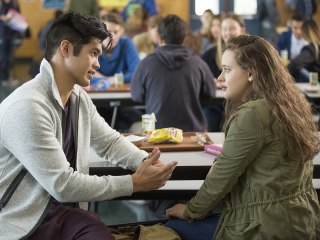 '13 Reasons Why' edits controversial suicide scene