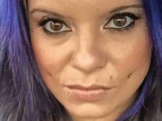 Husband of Missing Massachusetts Woman Joanne Ringer Found Dead