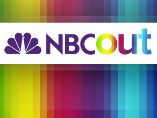NBC Out to Launch Inaugural #Pride30 List