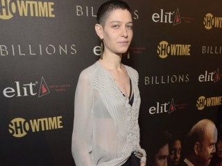 'Billions' Star Challenges Emmys Male-Female Acting Categories