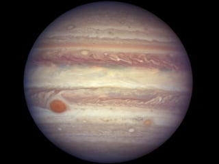 Jupiter to Shine Super-Bright This Weekend, and Here's Why