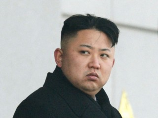 North Korean Nuclear Test Will Be When Leaders See Fit, Vice Minister Says