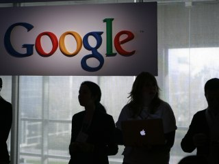 Google Pay Inequality Claims Leave More Questions Than Answers