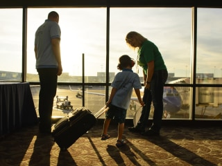 Friendlier Skies: Airlines Are Making Travel Easier for People with Autism