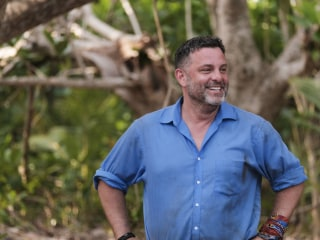 'Survivor' Contestant Who Outed Transgender Competitor Loses His Job