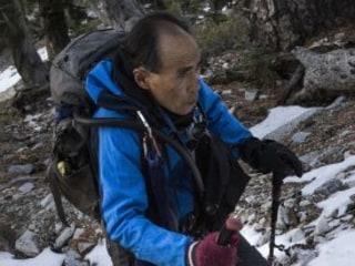 Fall Killed Veteran Hiker Who Climbed California Peak Over 700 Times