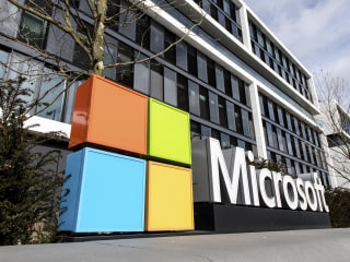 Microsoft Says U.S. Foreign Surveillance Requests Have Doubled