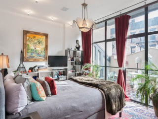 Taylor Swift's gorgeous NYC townhouse is for sale — see inside!