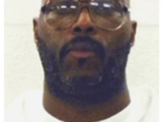 Arkansas Again Faces Two Legal Roadblocks Day Ahead of Execution