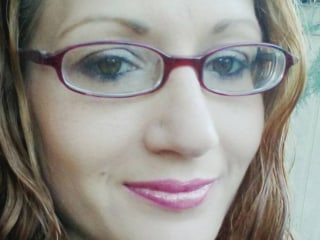 Spring Thaw Prompts Renewed Search for Oregon Mother Malina Nickel Who Vanished on Thanksgiving