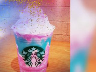 CVS, Starbucks Highlight America's Love-Hate Relationship with Sugar