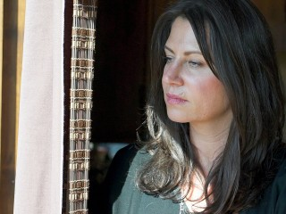 Woman Sues Founder of Neo-Nazi Website After Anti-Semitic 'Troll Storm'