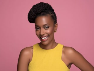 Franchesca Ramsey Heads to Comedy Central With New Pilot