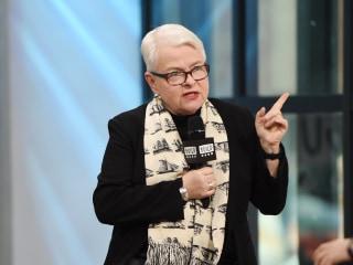 Playwright Paula Vogel Has Already Left Her Mark on Modern Theater