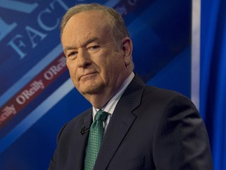 Bill O'Reilly's Firing and the Women Who Made It Happen