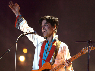 Prince Backup Band The Revolution to Reunite for 2 Shows