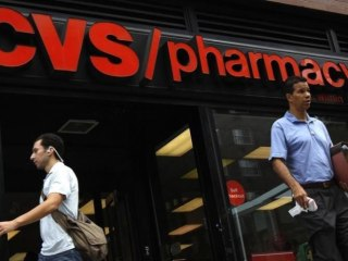 CVS Could Be Buying Aetna. But Is Bigger Better for You?