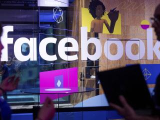 Facebook Denies Letting Advertisers Target Emotional Teens