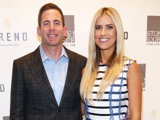 It's official: 'Flip or Flop' will return for a new season despite couple's split