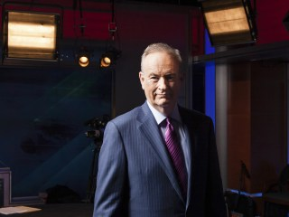 How Much Money Did O'Reilly Bring In for Fox?