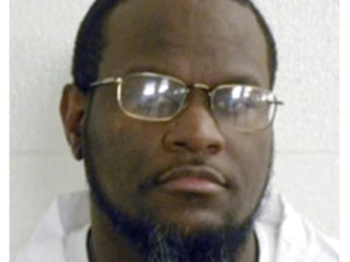 Arkansas Executes Kenneth Williams, 4th Lethal Injection in a Week