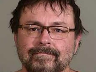 Tennessee Kidnap Suspect Tad Cummins Allegedly Planned to Flee U.S. With Girl