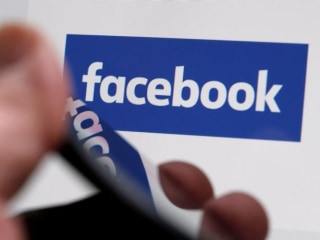 Videos of 11-Month-old Girl Killed by Her Dad Were on Facebook for a Day