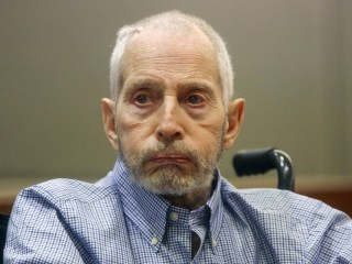 Robert Durst of 'The Jinx' Practiced 'Sincere' Testimony on Tape
