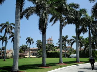 Groups File Ethics Complaints Over State Department's Mar-a-Lago Blog Post