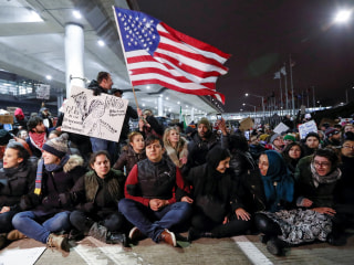 Who Will Be Affected by the Supreme Court's Travel Ban Ruling?