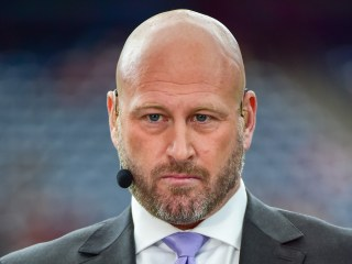Fans Furious as ESPN Lays Off 100, Including Trent Dilfer and Other Big Names