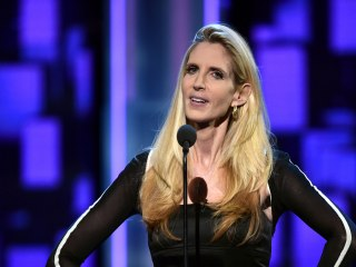Delta Calls Ann Coulter Tweetstorm 'Unacceptable and Unnecessary'