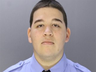 Philly Cop Charged With Manslaughter for Hitting and Killing Pedestrian While Speeding