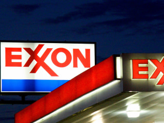 Exxon Owes $19.95 Million for Pollution From Texas Refinery, Judge Rules