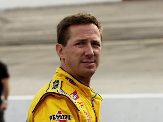 Former NASCAR Superstar Dealing With Stage 4 Colon Cancer