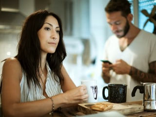 This Mood-Recognizing Algorithm Just Might Save Your Relationship