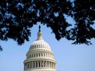 Budget Deficit Jumps $30 Billion as Federal Spending Outpaces Revenue