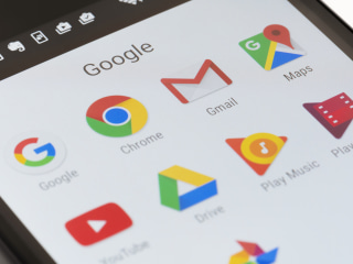 Massive Phishing Attack Targets Gmail Users