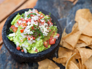 11 Easy Mexican Recipes From Tacos to Margaritas