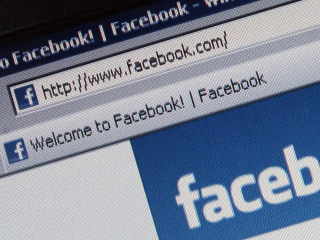 Man Gets Death Penalty in Pakistan for Blaspheming on Facebook