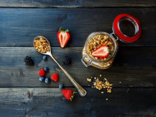 Eating Pure Oats May be Okay for Celiac Sufferers: Study