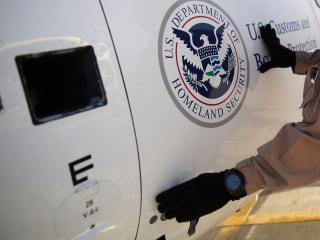 Visa Overstay Investigations Hampered by Tech Inefficiencies: Inspector General