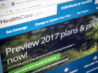 Obamacare Uncertainty May Mean Higher Insurance Premiums, Experts Say