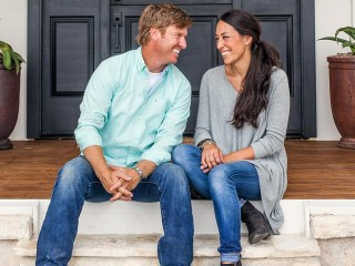 Here are the secrets to Chip and Joanna Gaines' happy marriage