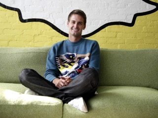 Has Snap's Disastrous Performance Ruined IPOs for Everyone?