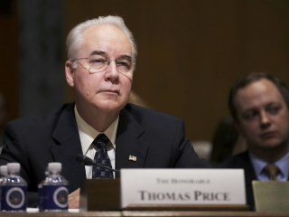 Democrats Demand HHS Answers on Plans to Overturn Non-Discrimination Rule