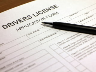 Oregon Moves Toward Allowing Third Gender Option on Drivers' Licenses