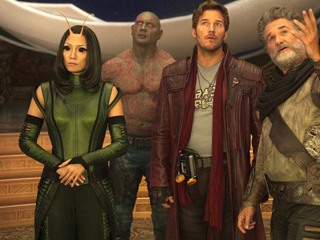 'Guardians 2' Reigns at Box Office, While 'King Arthur' Is Summer's First Big Flop