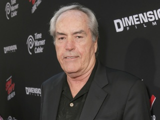 Powers Boothe, Silver Screen's Master of Villainy, Dies at 68