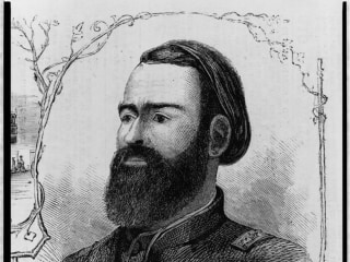 Remembering the Birthday of Juan Cortina, The 'Robin Hood of the Rio Grande'